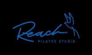 Reach Pilates
